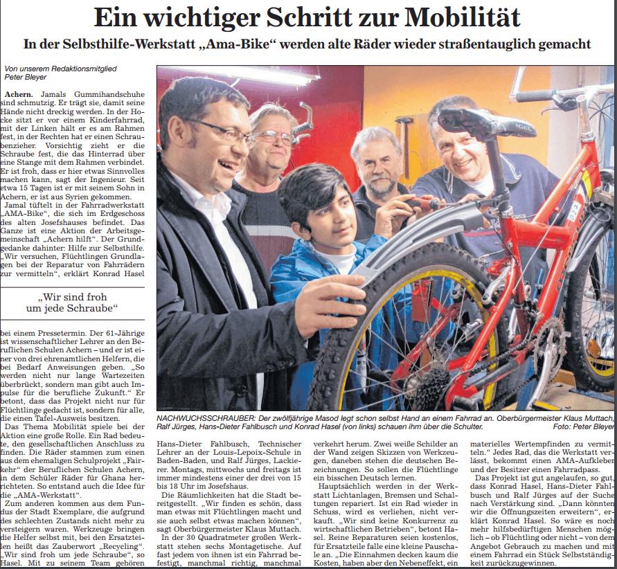 ABB_29.01.2016_Fahrradwerkstatt